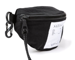 Mini Bum Bag - Front side