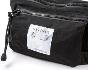 Bum Bag - Label