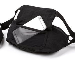 Bum Bag - Phone pocket