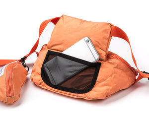 Bum Bag - Pocket phone