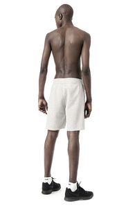 Spacer Second Layer Shorts