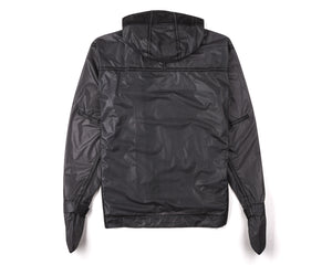 3-Layer Running Jacket