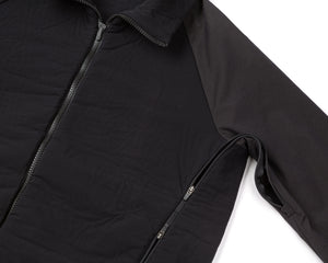 Justice™ Spacer Running Jacket