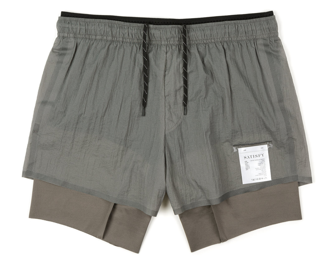 Coffee Thermal Short Distance 8