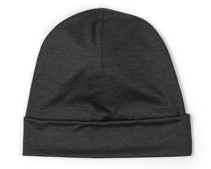 Cloud Merino Running Hat