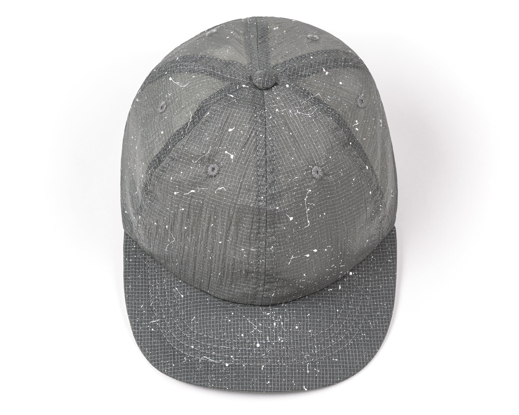 Ultra-Light Running Cap