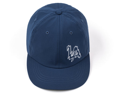 L.A. Dynamic Running Cap