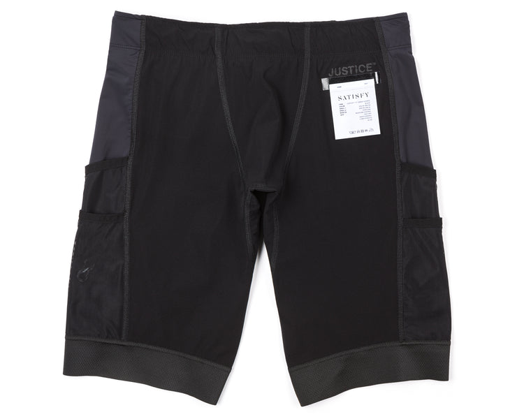"Justice™ 10"" Cargo Shorts"