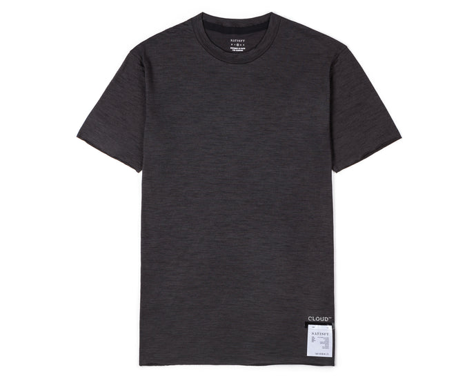 Cloud Merino T-Shirt
