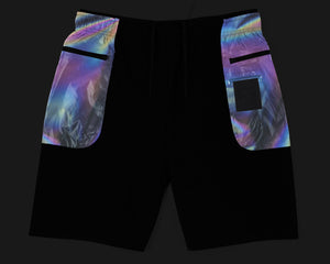 "Justice™  8"" Shorts"