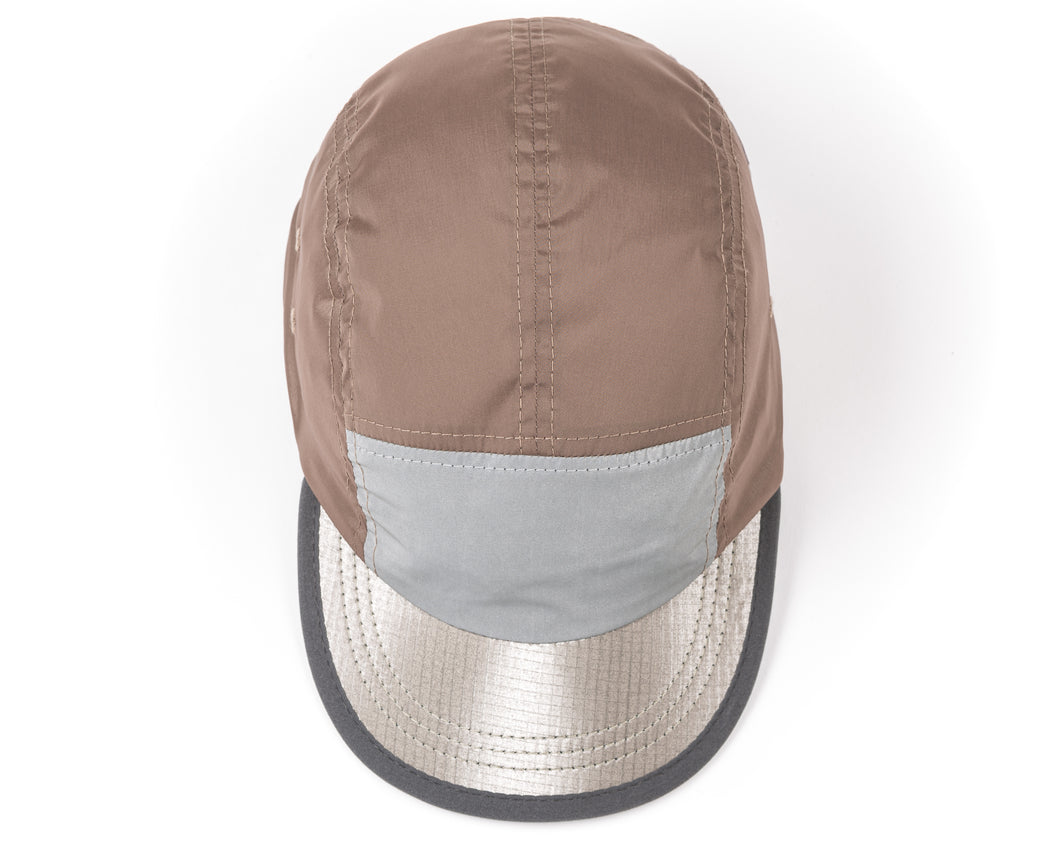 Trail Running Cap