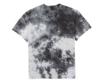 Cloud Merino™ T-Shirt