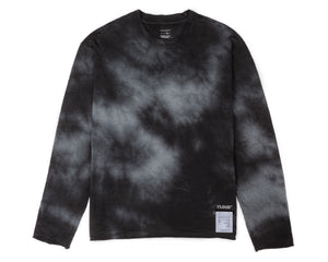 Cloud Merino™ Long Tee