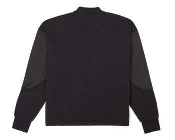 Recycled Polartec™ Long Sleeve