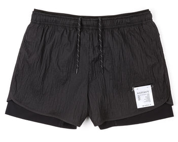 "Trail 3"" Shorts"