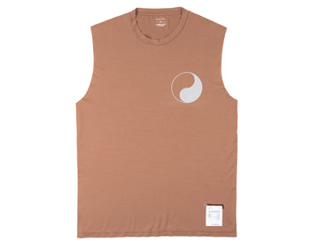 Light Muscle Tee