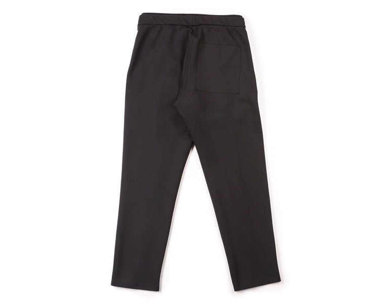Spacer Post-Run Pant