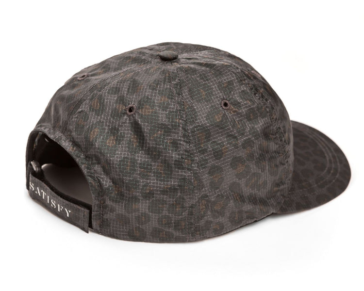 Punk Ultra-Light Running Cap