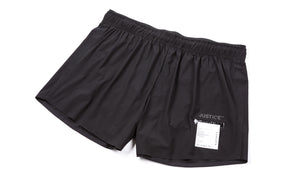"Justice Sprint 2,5"" Shorts - Side"