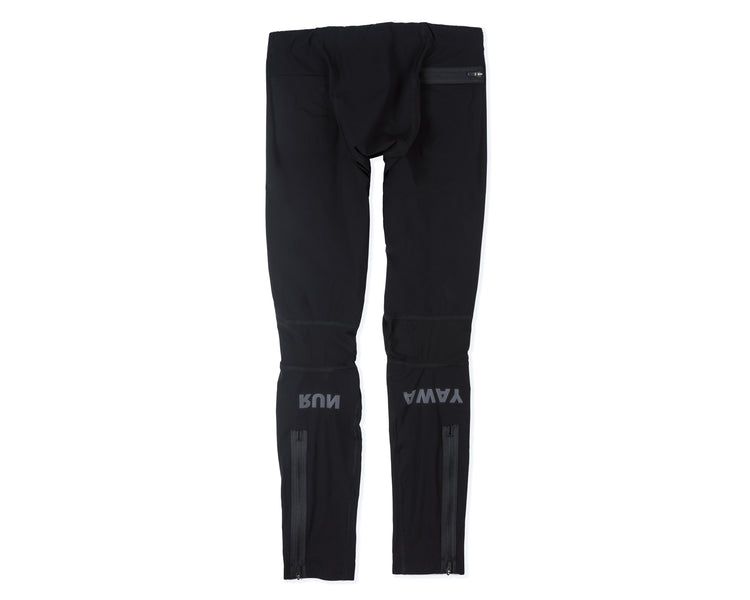 Justice Run Away Tights