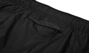 "Short Distance 3"" Shorts - Back Pocket"