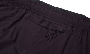 satisfy-short-distance-8-shorts-Dark-Plume-silk-back-pocket