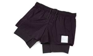 satisfy-short-distance-8-shorts-Dark-Plume-silk-frontside
