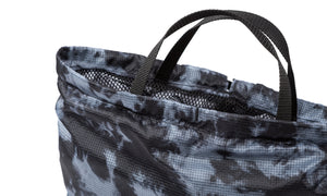 The Gym Bag - Tie-Dye - Front Side