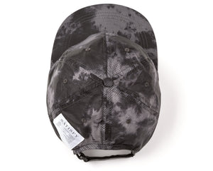 Ultra-Light Running Cap - Back