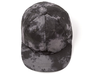 Ultra-Light Running Cap - Front