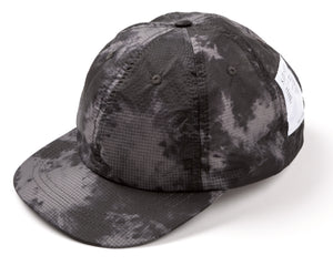 Ultra-Light Running Cap - Frontside