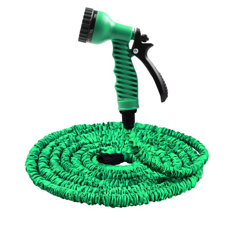 Expandable Garden Hose-Garden Supplies-Qponer