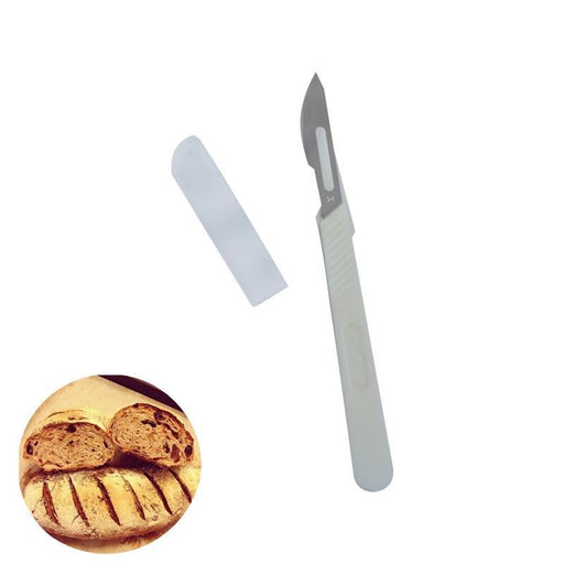 Bread Lame-Kitchen Utensils-Qponer