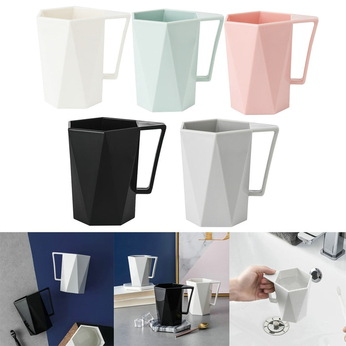 Designer Coffee Cups