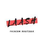 Lavish Accessories & Shoe House