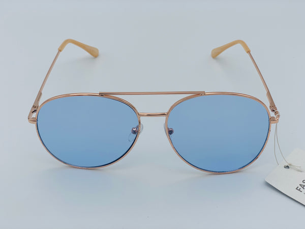 Miami Vibes Sunglasses - Lavish Accessories & Shoe House