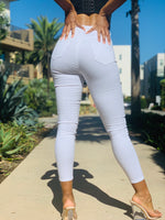 Sweetheart Jeans - Lavish Accessories & Shoe House