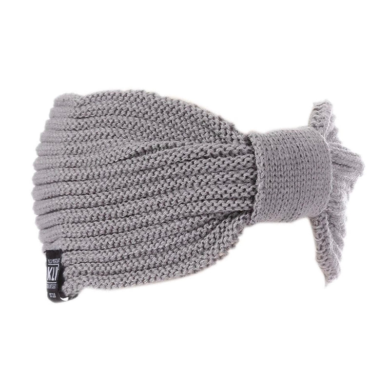 Out & About Knitted Hat - Lavish Accessories & Shoe House