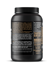 Bextera Nutrition - Timed Release Protein - Chocolate Milkshake
