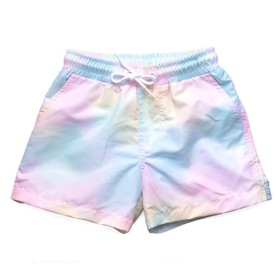 ISM_Hank_Boardies_Candy_Floss_Front.jpg