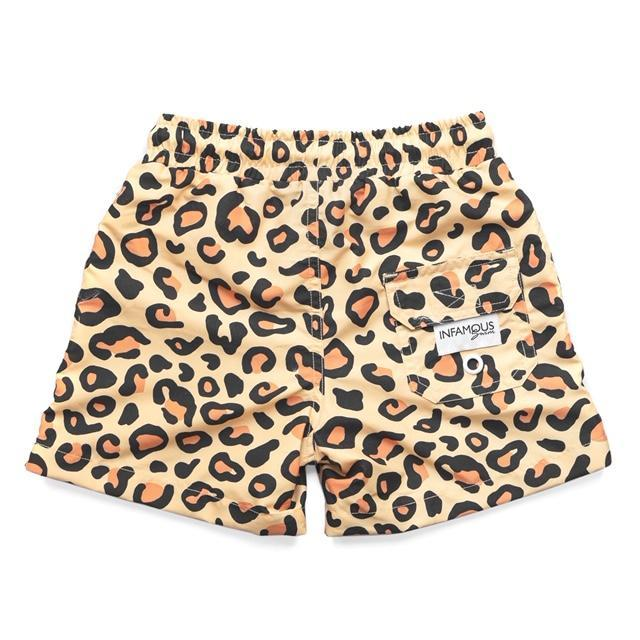 Mini_Hank_Boardies_Sun_Leopard_Back.jpg