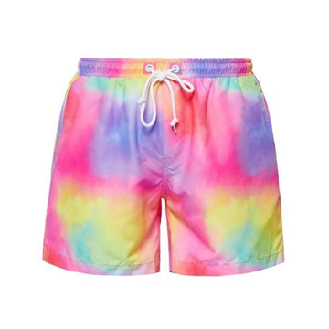 mens_hank_boardshorts_rainbow_bright_1.jpg