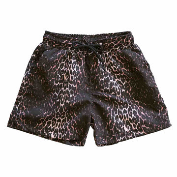 mini_hank_boardshorts_kitty_leopard_1.jpg