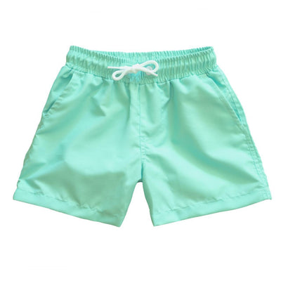 mini_hank_boardshorts_mint_1.jpg