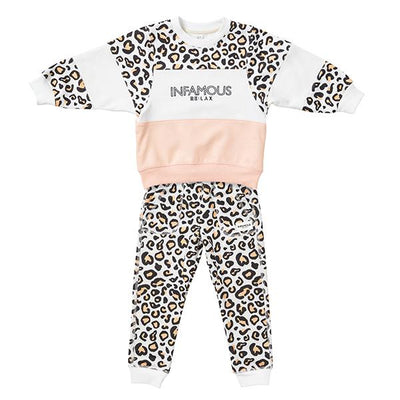 mini_safari_tracksuit.jpg