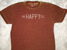 Load image into Gallery viewer, My Happy Tee