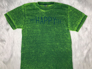 My Happy Tee