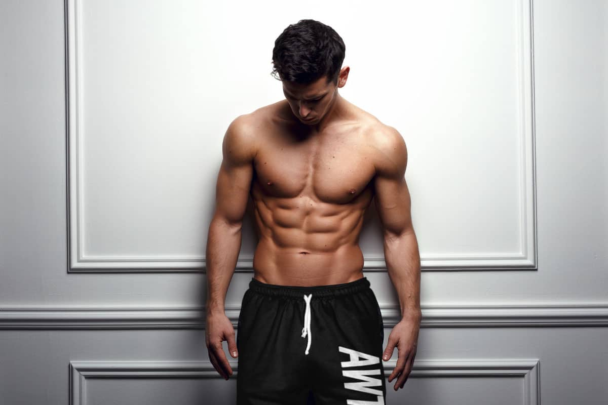 Top 6 Strategies To Make Your Abs Show Quicker