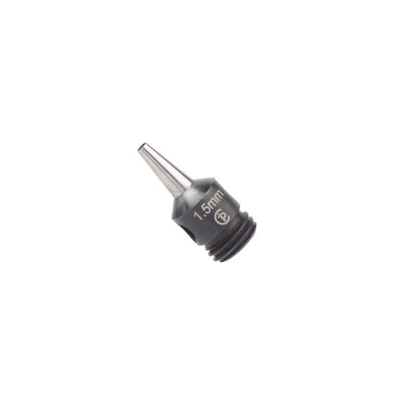 Craftplus® Rotary Punch 1.5mm (1/16