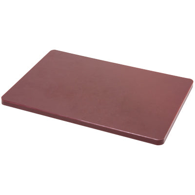 3974 Serie Cutting Board